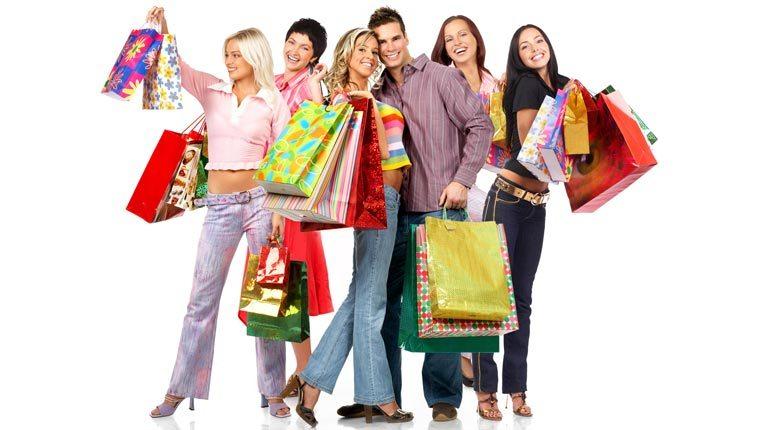 mua hàng hiệu thời trang Mỹ