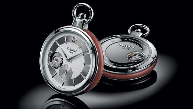 Kết quả hình ảnh cho đồng hồ Tissot chính hãng