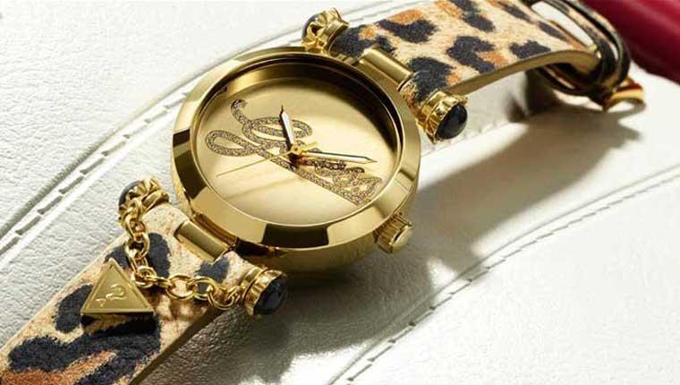 Đồng hồ Guess thời trang