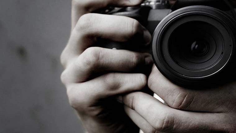 Những lưu ý để mua ống kính máy ảnh phù hợp