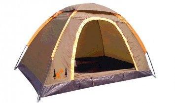 Chọn mua lều du lịch