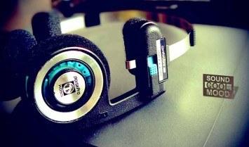 Chọn mua tai nghe tốt