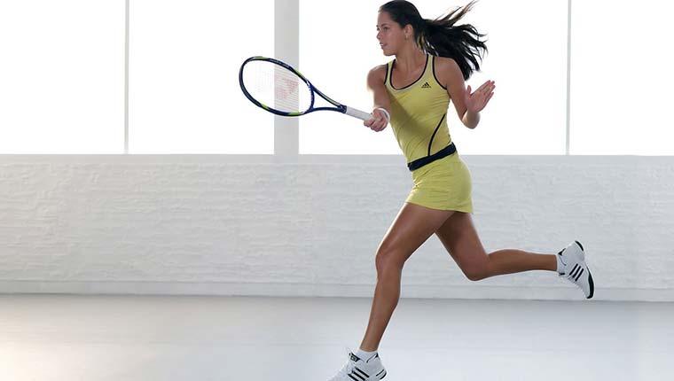 Cách chọn mua vợt tennis