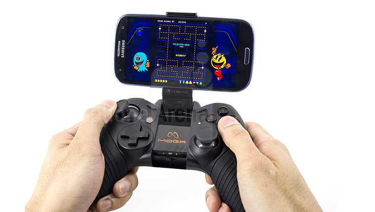 Chọn mua tay cầm chơi game