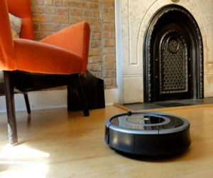 irobot roomba 780 usa