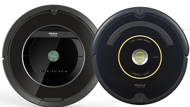Roomba 880-650-nhưng-sưj lựa chọn tối ưu nhất