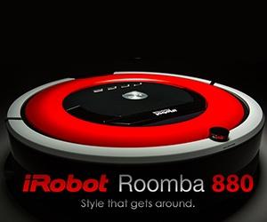 Roomba 880 nhiều người tìm mua