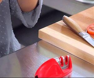 kitcheniq-50009-edge-grip-2-stage-knife-sharpener-de-kiem-soat