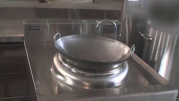 Bếp từ