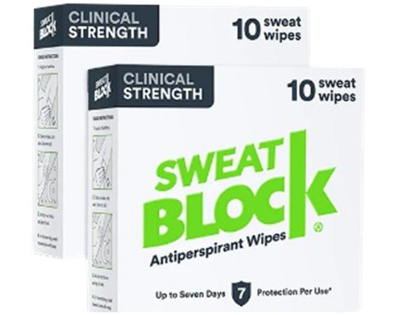mieng-lau-nach-sweatblock
