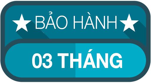 bao-hanh1