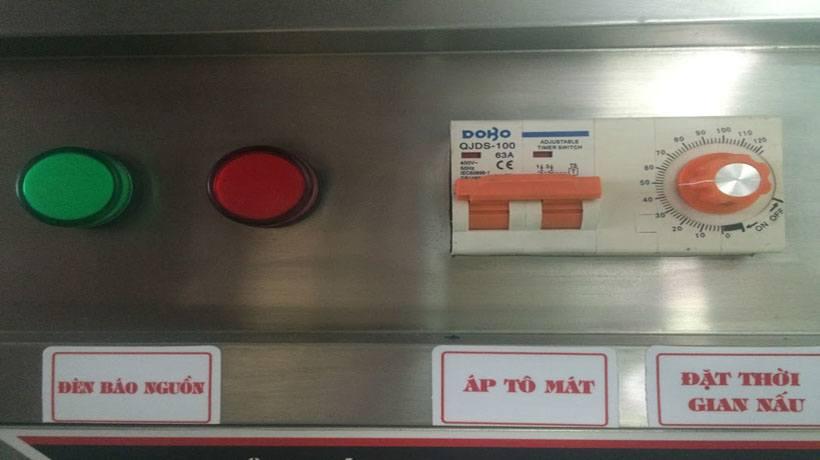 đèn báo trên tủ cơm-3