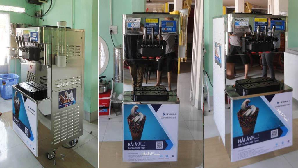 Khách hàng mua hak 313 Huyện Bàu Bàng tỉnh Bình Dương