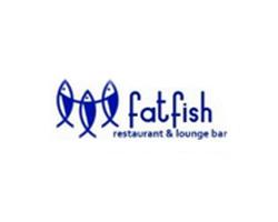 Công ty TNHH Fat Fish