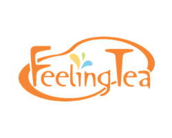 trà sữa feeling tea