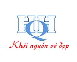 Công ty TNHH Hùng Hoa