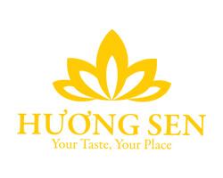 Nhà Hàng Hương Sen