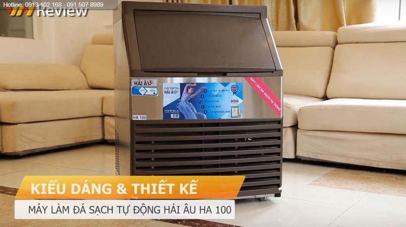 kieu dang ha 100