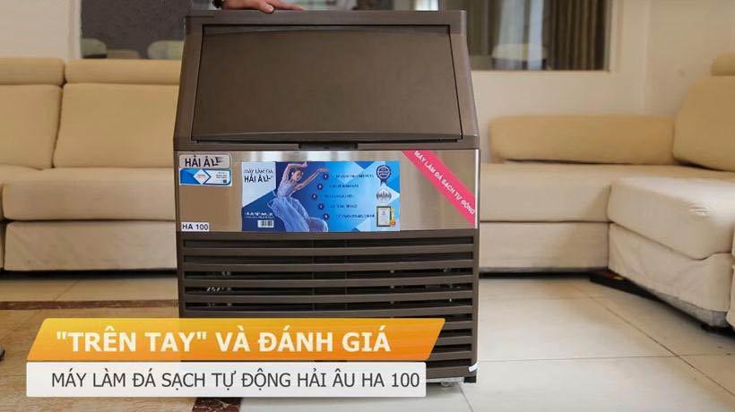 review-ha-100