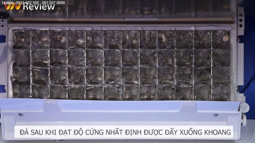 da-vien-duoc-hinh-thanh-tren-may-lam-da-ha-100