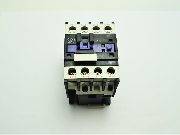 khoi-dong-tu-contactor-1-ph-3-ph-600-450