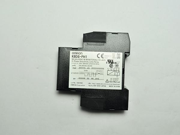 mach-bao-ve-chong-mat-pha-600-450