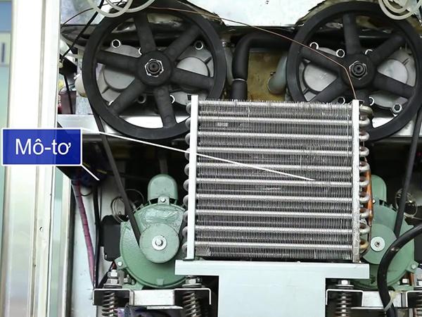 motor-may-lam-kem-600-450