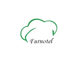 Cty Thiết Bị Khách Sạn Quốc Tế Furnotel