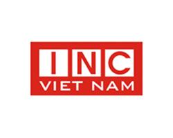Công ty CP INC Việt Nam