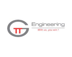 Công ty TTG Engineering