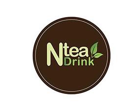 NTea Drink