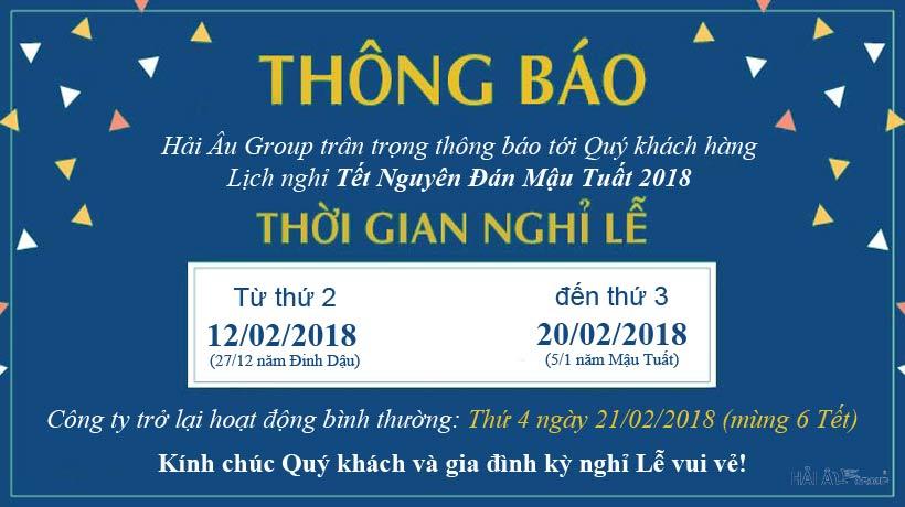 thong-bao-nghi-tet-2018