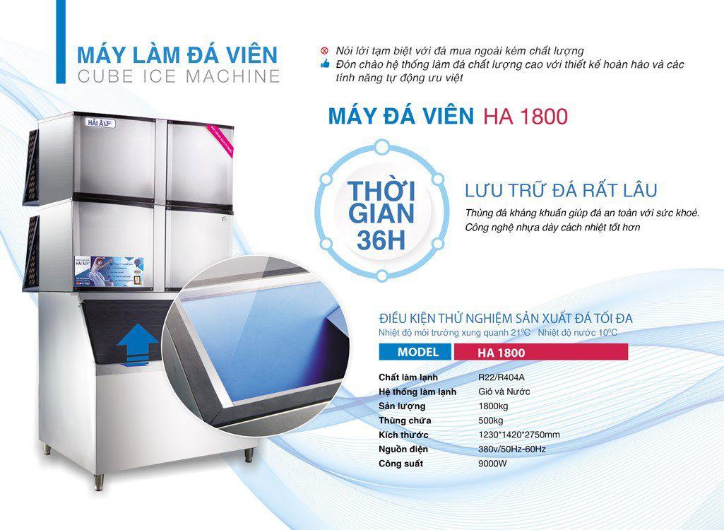 thiet-ke-HA1800