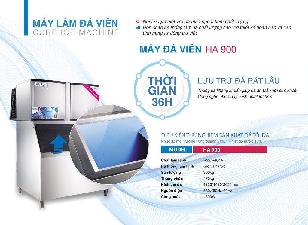 thiet-ke-HA900