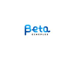 Chi nhánh Cao Thắng HCM - Cty CP Beta Media