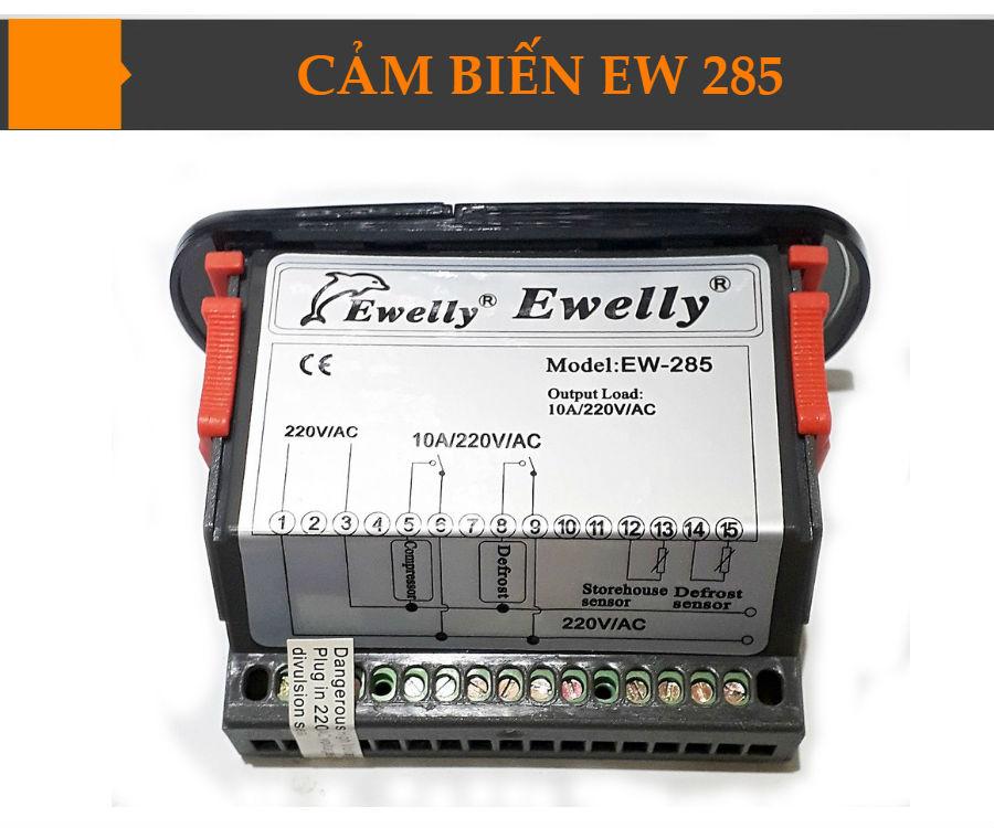Cảm biến EW 285