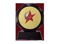 Giải thưởng và chứng nhận máy làm đá Hải Âu