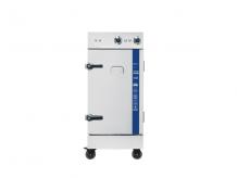 tủ nấu cơm công nghiệp Hải Âu HAD10 a