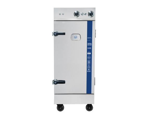 tủ nấu cơm công nghiệp Hải Âu HAD12 a