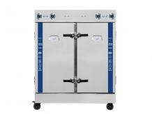 tủ nấu cơm công nghiệp Hải Âu HAD 24
