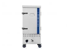 tủ nấu cơm công nghiệp Hải Âu HAG10 a