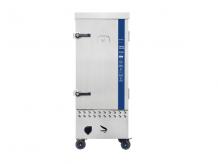 tủ nấu cơm công nghiệp Hải Âu HAG12 a