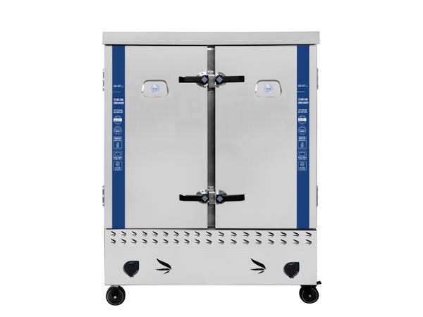 tủ nấu cơm công nghiệp Hải Âu HAG24a