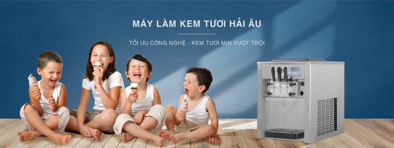may-lam-kem-tuoi-hai-au