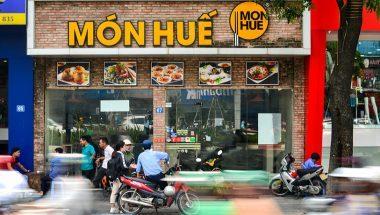 mon_hue