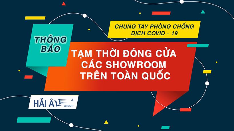 tam-thoi-dong-cua-showroom-820-460.jpg