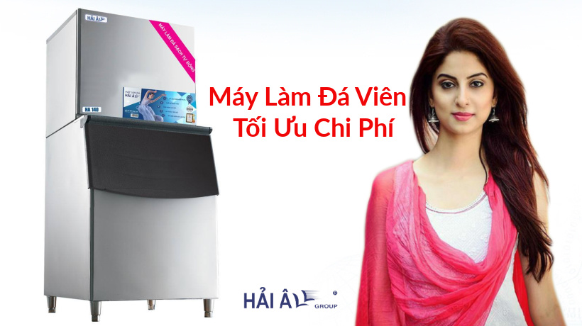 cong-suat-may-lam-da-vien1