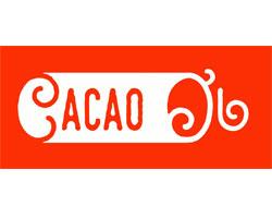Công Ty TNHH Cacao Ơi