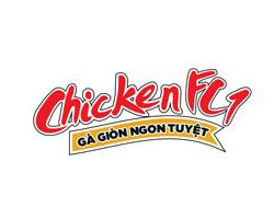 Công Ty TNHH Sen Vàng Restaurant Phú Thọ - Chicken FC1