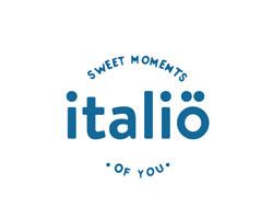 Công Ty TNHH Sản Xuất Thương Mại Dịch Vụ Italio